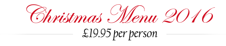 christmas_menu